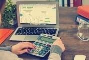 Validar faturas no e-fatura: tudo o que precisa de saber
