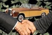 Quanto vale o meu carro? Como avaliar o valor comercial de um automóvel