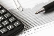 Valor residual: O que é e como calcular