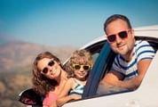 Vantagens do seguro de férias