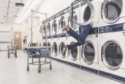 Lavandarias self-service: conheça todas as vantagens e desvantagens