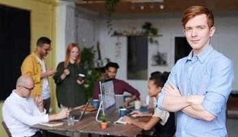 7 formas de arranjar emprego rápido