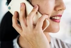 Sites e apps para saber a quem pertence um número de telefone ou telemóvel